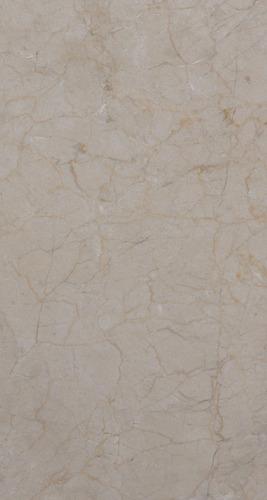 marmol, travertino, coralina y spacattos