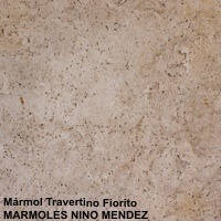 Marmol travertino fiorito directo productor fabrica 10x10 for Marmol travertino fiorito caracteristicas