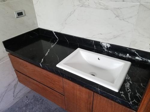 marmol y granito