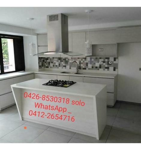 marmol y granito (fabricacion,instalacion venta de material)