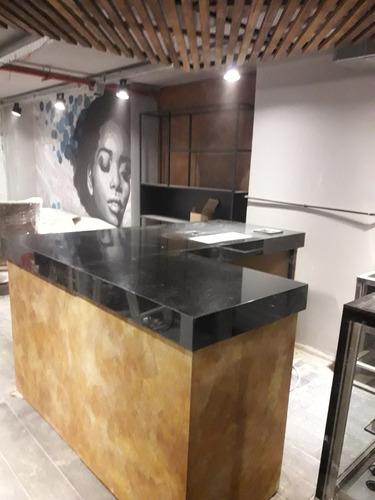 marmoleria: fabricacion, restauracion,reparacion de marmoles