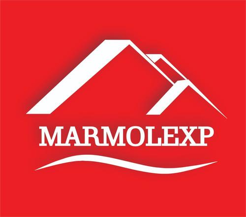 marmoleria marmolexp