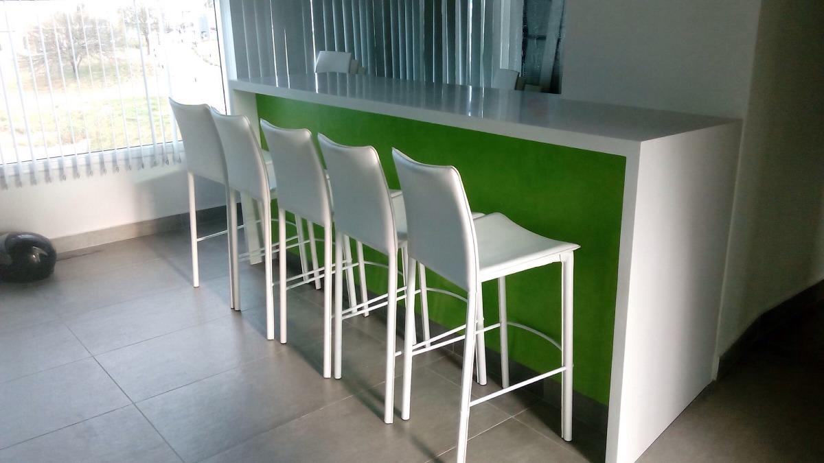 Atractivo Ideas Para Las Mesas De Uñas Galería - Ideas Para Esmaltes ...
