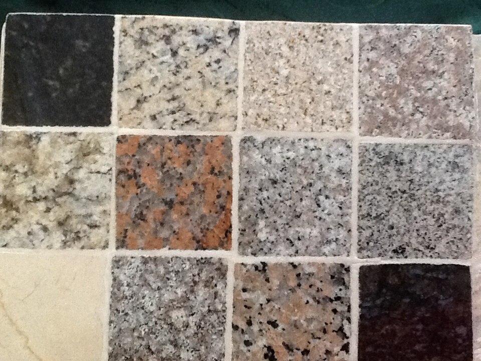 Marmolite y granito natural fernandez 8295654749 for Donde venden granito