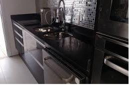 marmoraria/pia/granito/escada/balcões/mesa/soleira/piso.