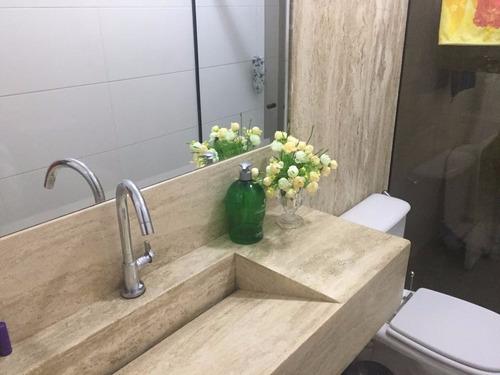 mármore travertino clássico bruto italiano 1x1m ladrilho