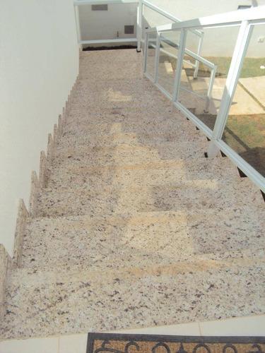 mármores & granitos a partir de 100,00 o metro.