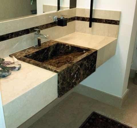 marmores , granitos e quartzo