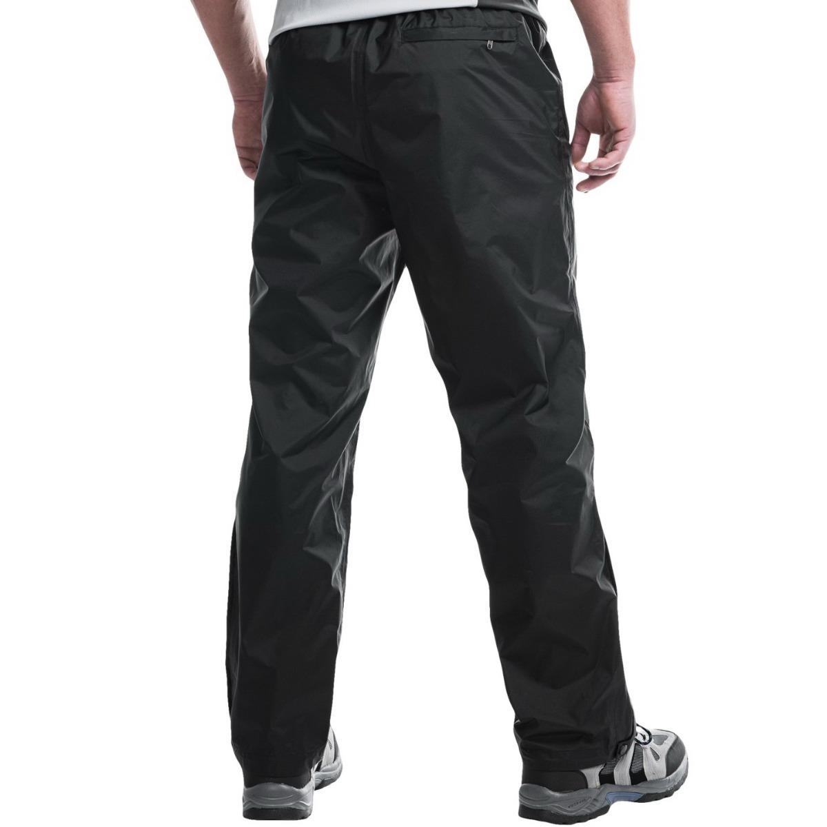 marcas reconocidas comprar popular imágenes detalladas buscar autorización venta profesional color rápido pantalon ...