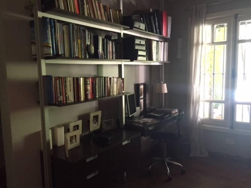 maroto propiedades-apto comercial a metros calle mendoza