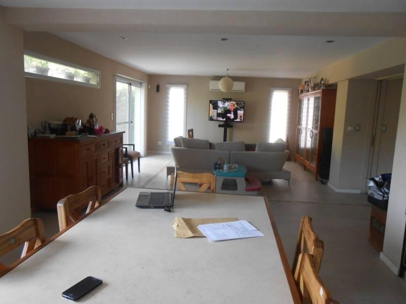 maroto propiedades-septiembre - venta