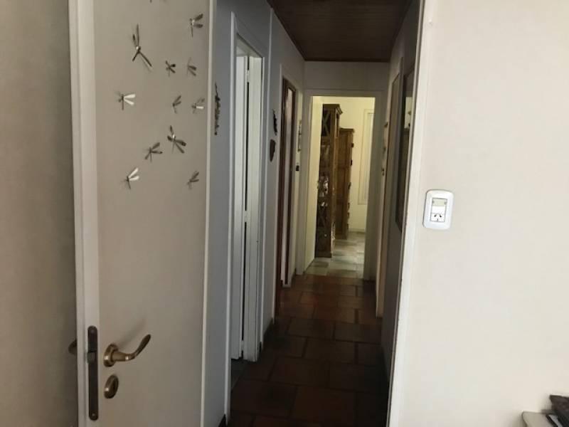 maroto propiedades - vende - barrio abierto - casa