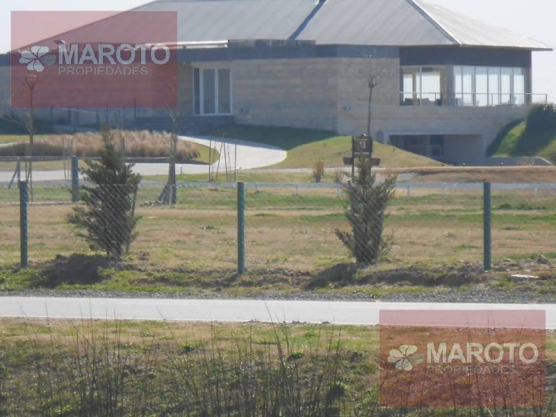 maroto propiedades-vende con renta-el canton