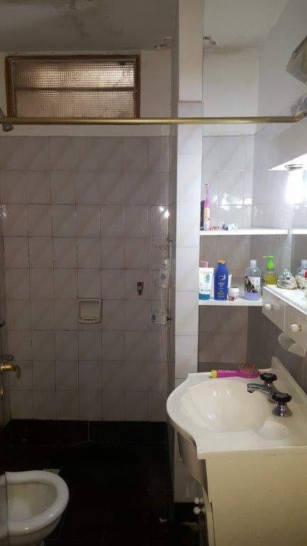 marques de sobremonte - alfonso de ubeda 200 - casa 3 dormitorios en venta