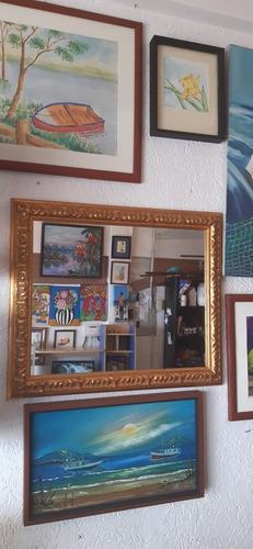 marqueteria obras de arte montura venta de materiales .