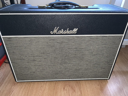 marshall 1973x handwired made in england