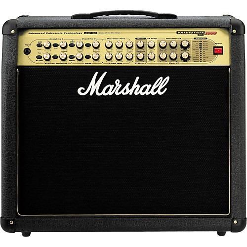marshall avt150 combo nuevo!