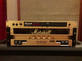 Marshall Jmp 1 Power 9200