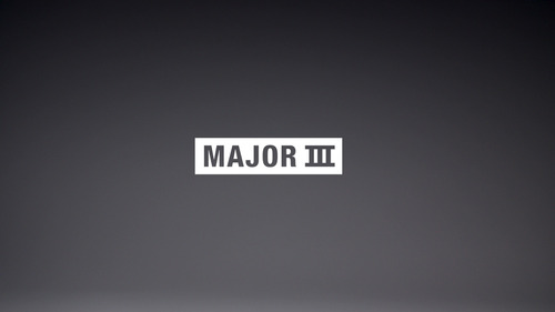 marshall major 3 auricular inalambrico bluetooth bxk4