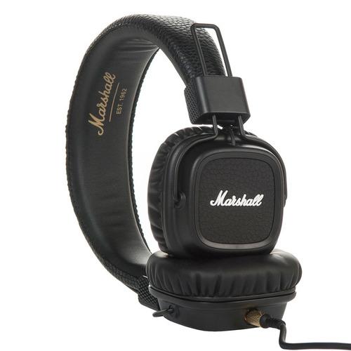 marshall major ii auriculares