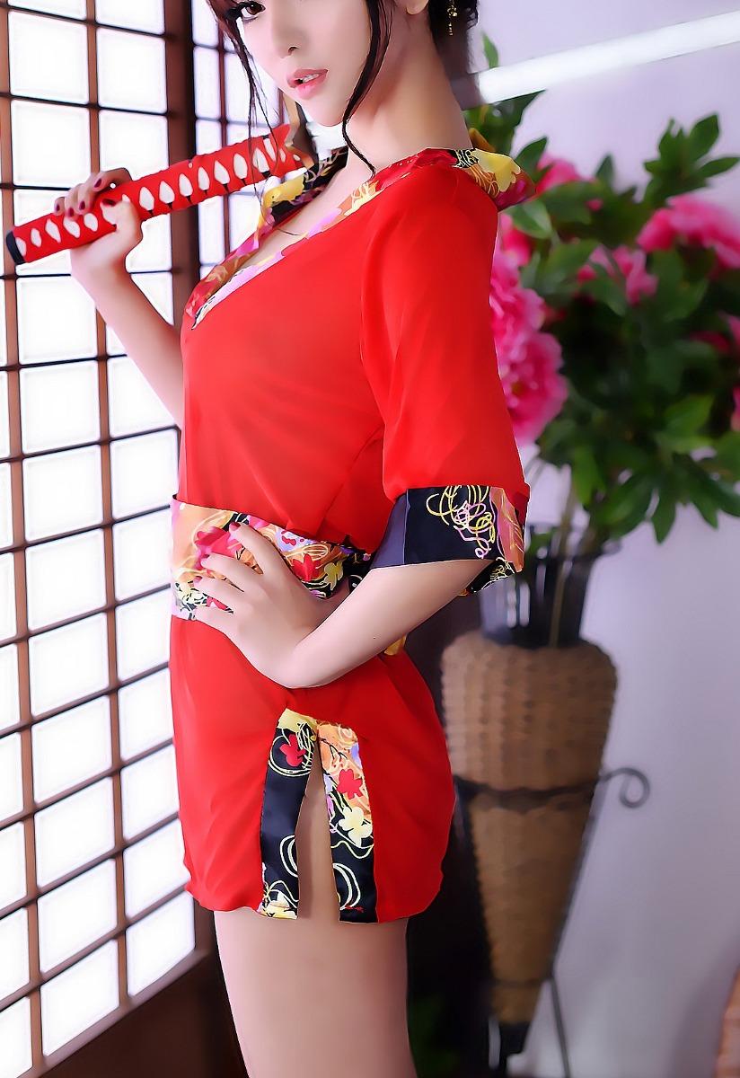 marshel mujeres japonés traje asiático vestidos cosplay r. Cargando zoom. 12b16dd74806