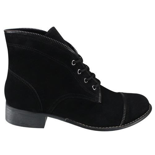 marte calçados bota via