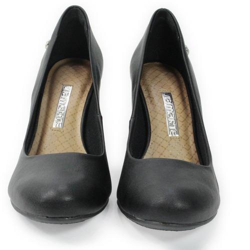 marte feminino sapato via