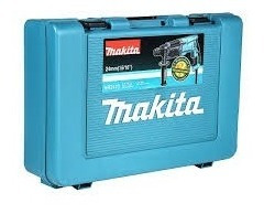 martelete combinado sds plus hr2470 800w makita 220v