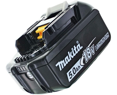 martelete rotativo rompedor bateria dhr202z makita 5ah carre