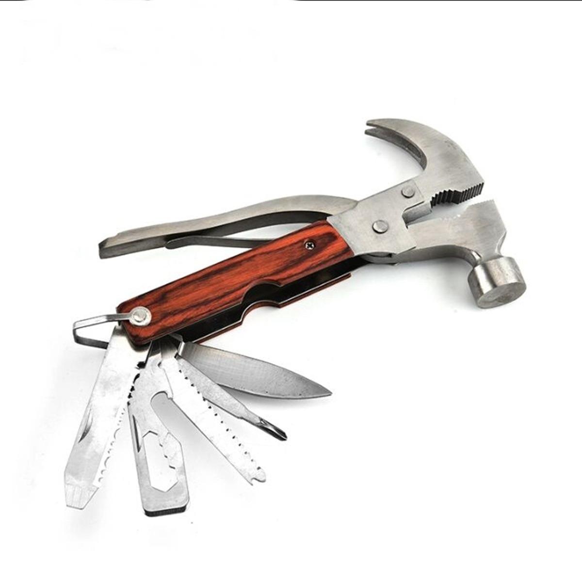 martelo de carpintaria ferramenta profissional ferramentas t r 44