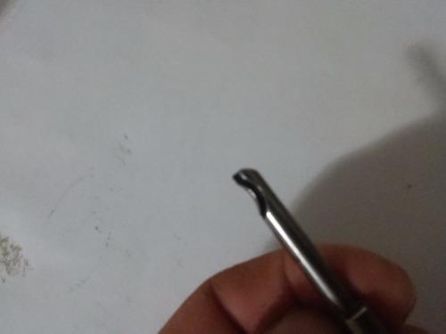 martelo para maquina soosan