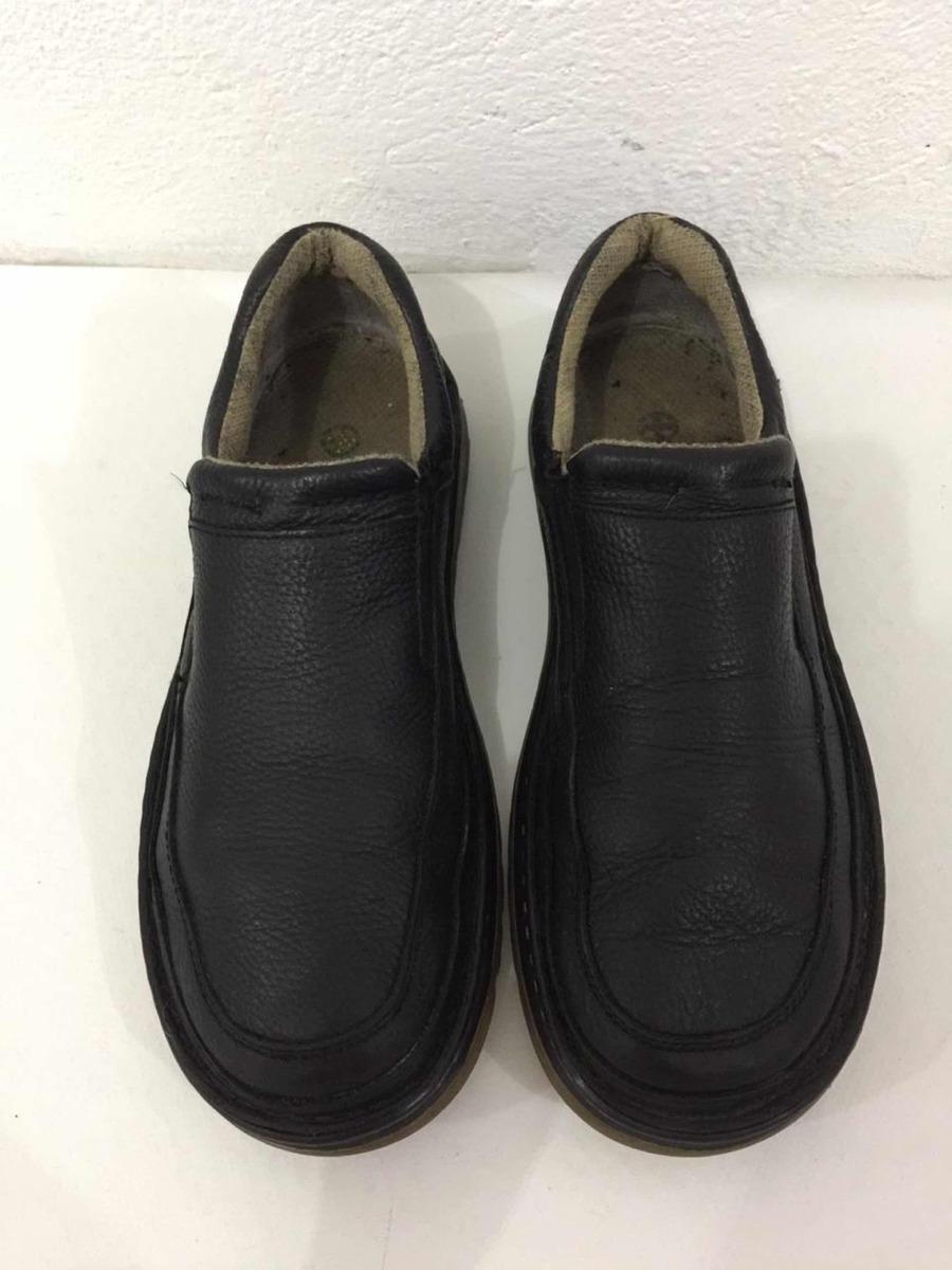 7c0a19f5dd6 Zapatos Dr Martens Hombre 9 Mx -   950.00 en Mercado Libre