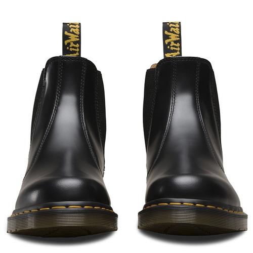 martens mujer botas
