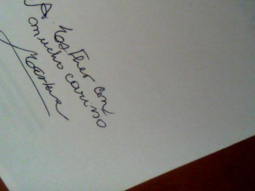 martha fowler.  vida, pasion y prision de washington fenix