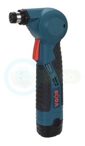 martillo automatico batería litio industrial boda ah1-12 12v