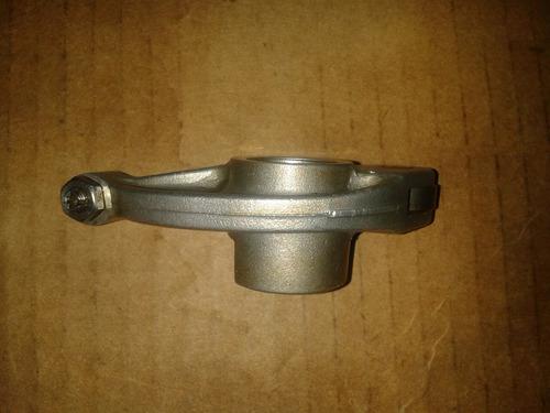 martillo de admision mitsubishi lancer 1.6 modelo g1e