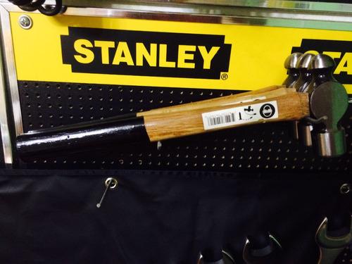 martillo de bola marca stanley cod-54191 jl supply