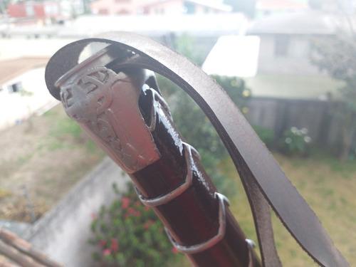 martillo de thor (mijolnir)