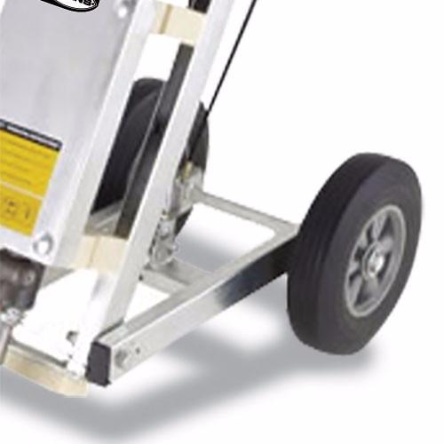 martillo demoledor 55j s/trolley 55j 2000w 1500 beats/min
