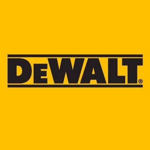 martillo demoledor dewalt d25899k 1500w c/maletin