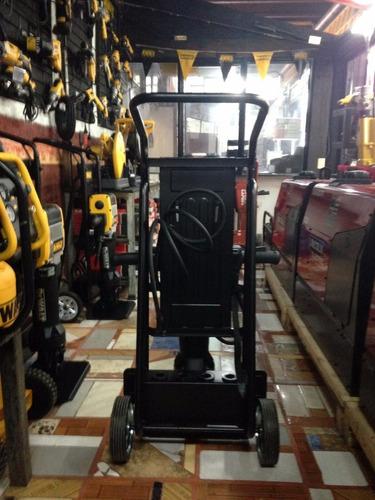 martillo demoledor electrico  30kg marca dewalt mod d255980