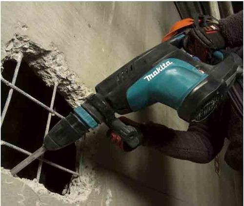 martillo demoledor electrico alquiler andamio tubular pison