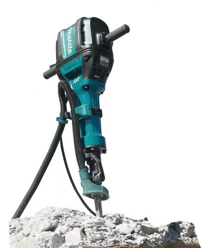 martillo demoledor electrico makita hm1802x5 68j cuotas
