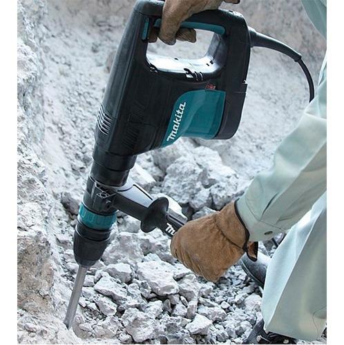 martillo demoledor makita hm1101c 1300w 17,4j