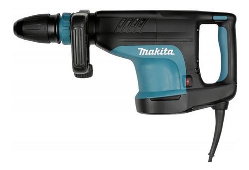 martillo demoledor makita hm1203c sds max 1510w 25,5 joules