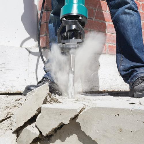 martillo demoledor makita hm1812  2000w 72j japon sin intere