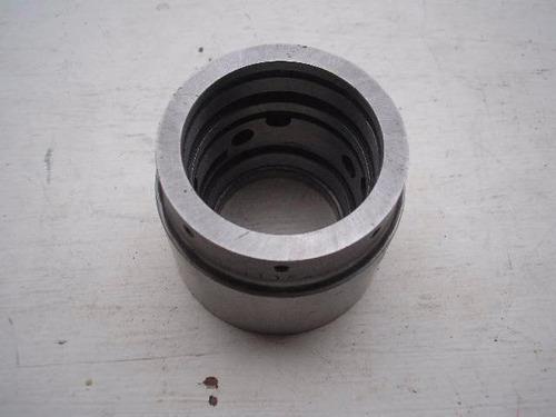 martillo hammer ce12 6110840