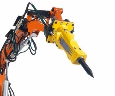 martillo hidraulico alquiler 15 22245750 rompepavimento