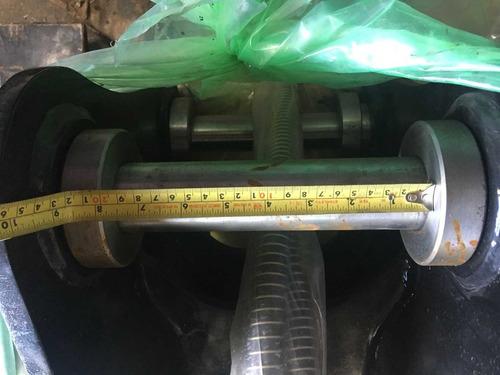 martillo hidraulico nuevo para retroexcavadora john deere