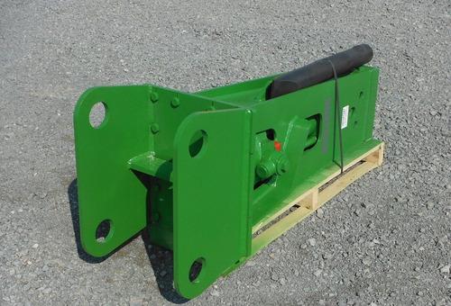 martillo hidraulico para excavadoras
